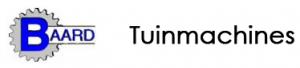 Baard Tuin & Parkmachines