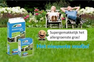 MG+ Supergemakkelijk 2 (nieuwsbrief en FB)