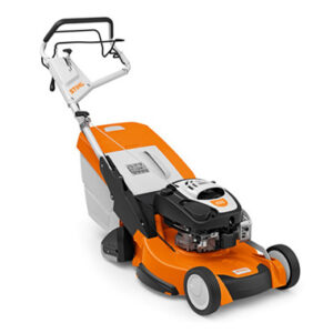 STIHL RS 655 RS